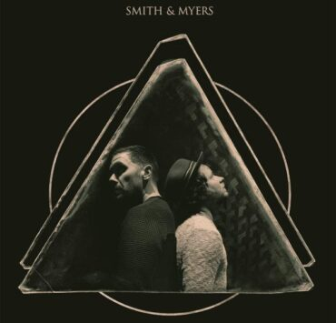 SMITH MYERS – SMITH MYERS VOLUME 2