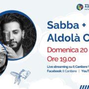 Sabba Aldolà Chivalà