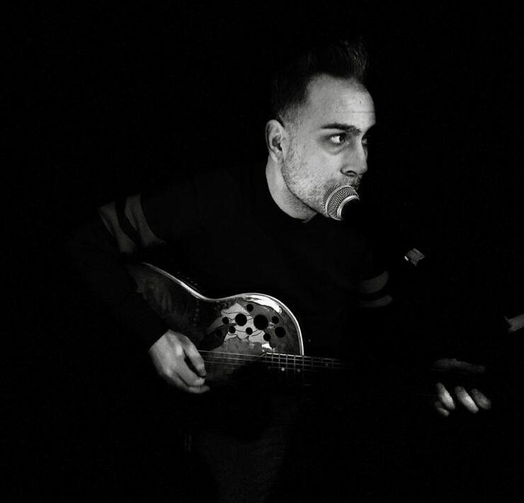 Vincenzo Maida