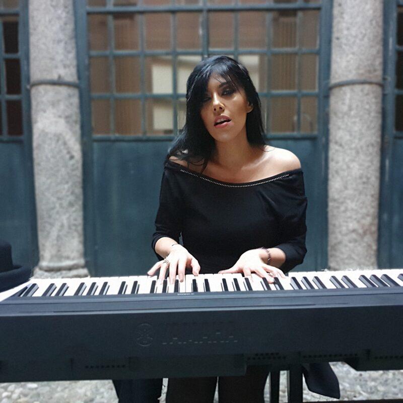 Viola Nocenzi orizz piano2