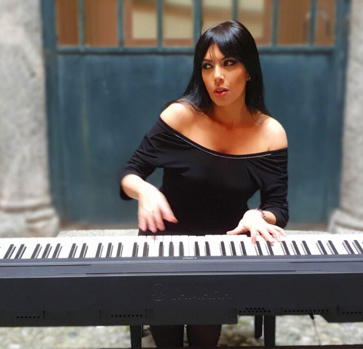 Viola Nocenzi orizz piano mr