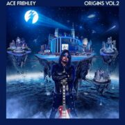 ace frehley 20 CD