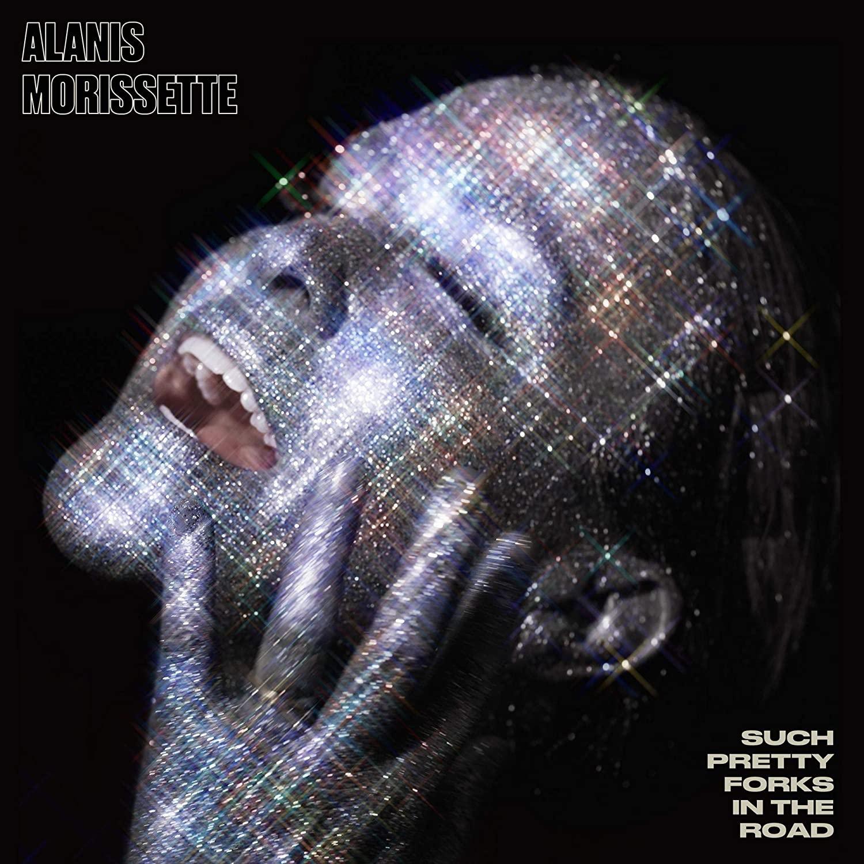 alanis morissette 20 CD