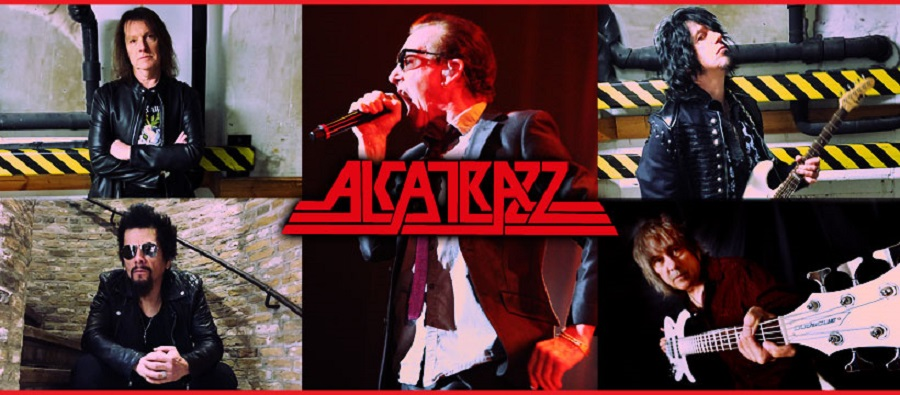 alcatrazz 20 band