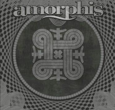 amorphis 30 anniversary