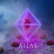 atlas 20 CD