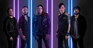 atlas 20 band