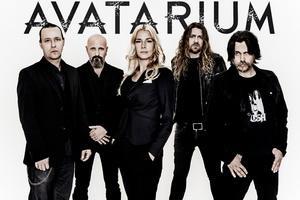 avatarium 24