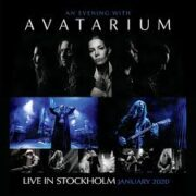 avatarium live