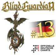 blind guardian 13