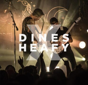 dines heafy