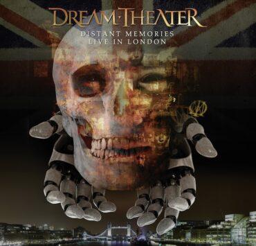 dream theater live 20 CD