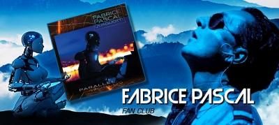 fabrice 6