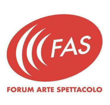 fas forum arte spettacolo