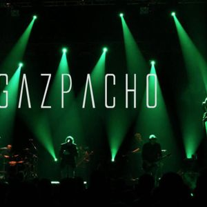 gazpacho 5