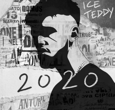 ice teddy 2020