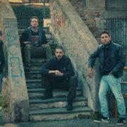 j s p crew 3