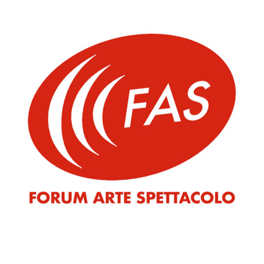 logo FAS
