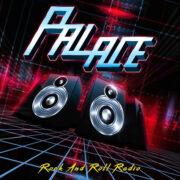 palace 20 CD