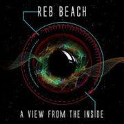 reb beach 20 CD
