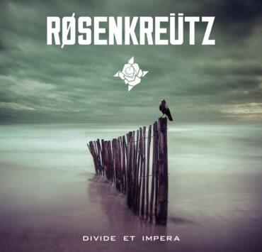 rosenkreutz 20 CD