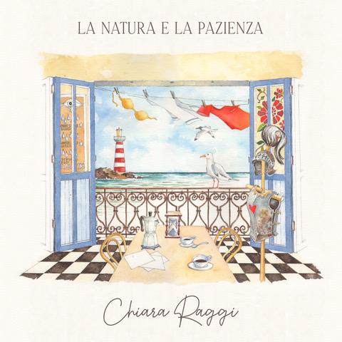 Cover ChiaraRaggi LaNaturaeLaPazienza