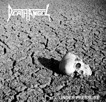 death angel ep