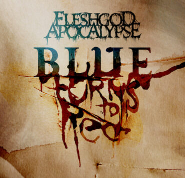 fleshgod apocalypse blue da ba dee